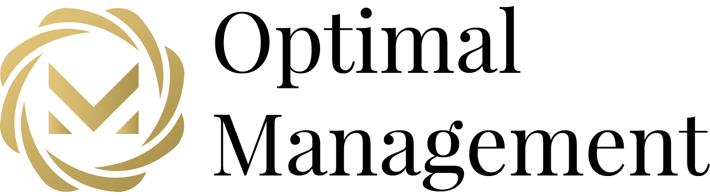 Optimal Management